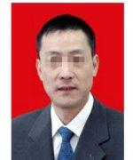 王副教授中央级出版社教材挂名